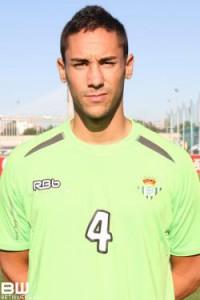 Borja Navarro.