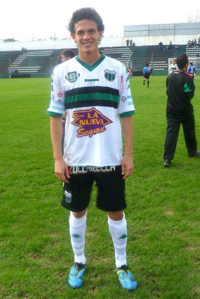 Gady Randazzo