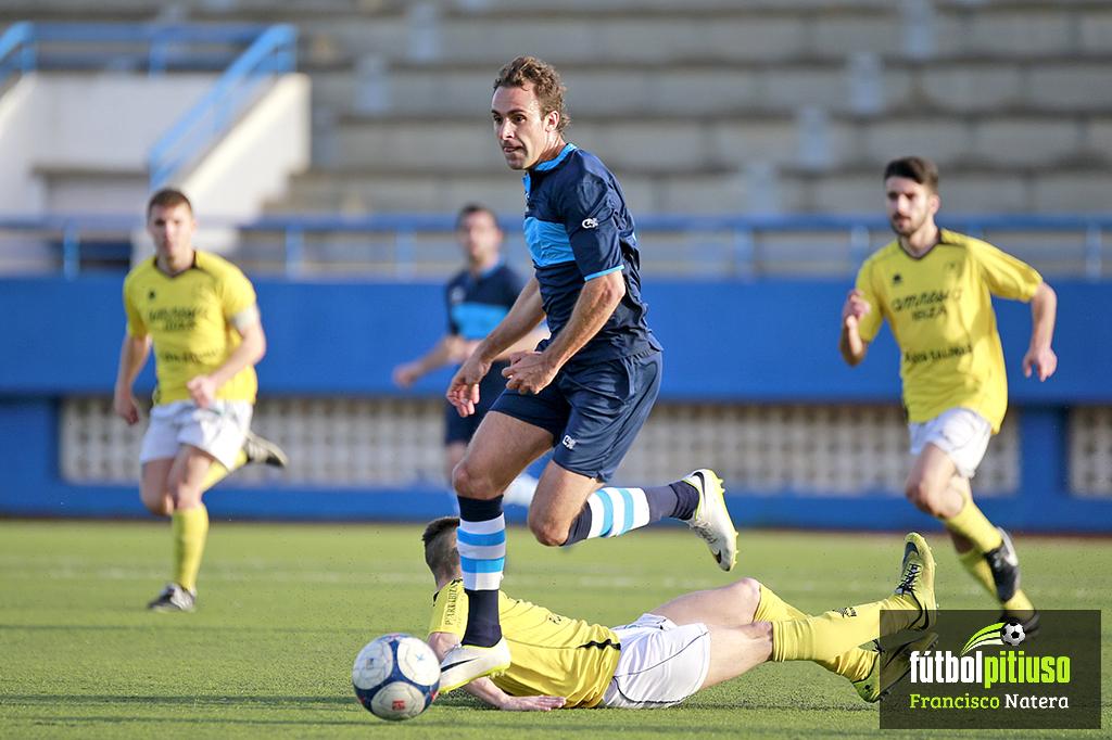 El medio argentino se convierte en la estrella del equipo interista.