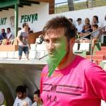 Paco Natera-5
