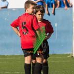 Paco Natera-21