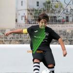Paco Natera-31