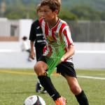 Paco Natera-62