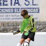 Paco Natera-98