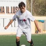 Paco Natera-51