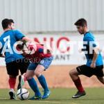 Paco Natera-10