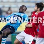 Paco Natera-11