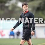 Paco Natera-13