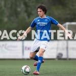 Paco Natera-18