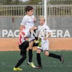 Paco Natera-20