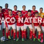 Paco Natera-2