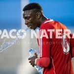 Paco Natera-22