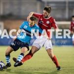 Paco Natera-25