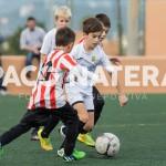 Paco Natera-29