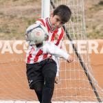 Paco Natera-30