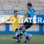 Paco Natera-3