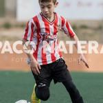 Paco Natera-38