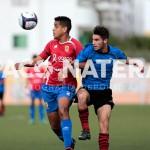 Paco Natera-40