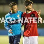 Paco Natera-45