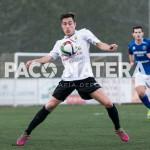 Paco Natera-52