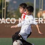 Paco Natera-59