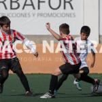 Paco Natera-60