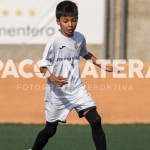 Paco Natera-61