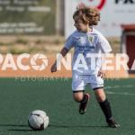 Paco Natera-63