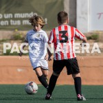 Paco Natera-65