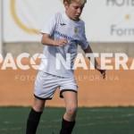Paco Natera-6