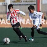 Paco Natera-66