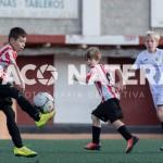 Paco Natera-72
