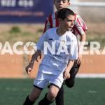Paco Natera-75