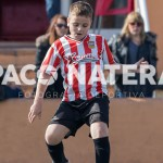 Paco Natera-79