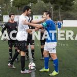 Paco Natera-8