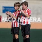 Paco Natera-86