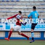 Paco Natera-9