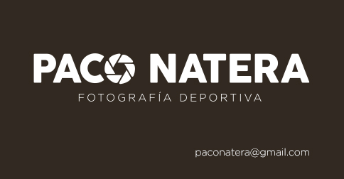 Paco Natera Fotografía Deportiva