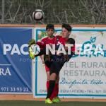 Paco Natera-100