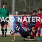 Paco Natera-101