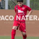 Paco Natera-103