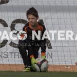 Paco Natera-105