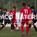 Paco Natera-108