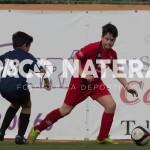 Paco Natera-109