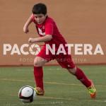 Paco Natera-111