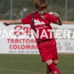 Paco Natera-114