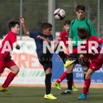 Paco Natera-116