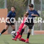 Paco Natera-120