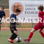 Paco Natera-121