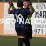 Paco Natera-12